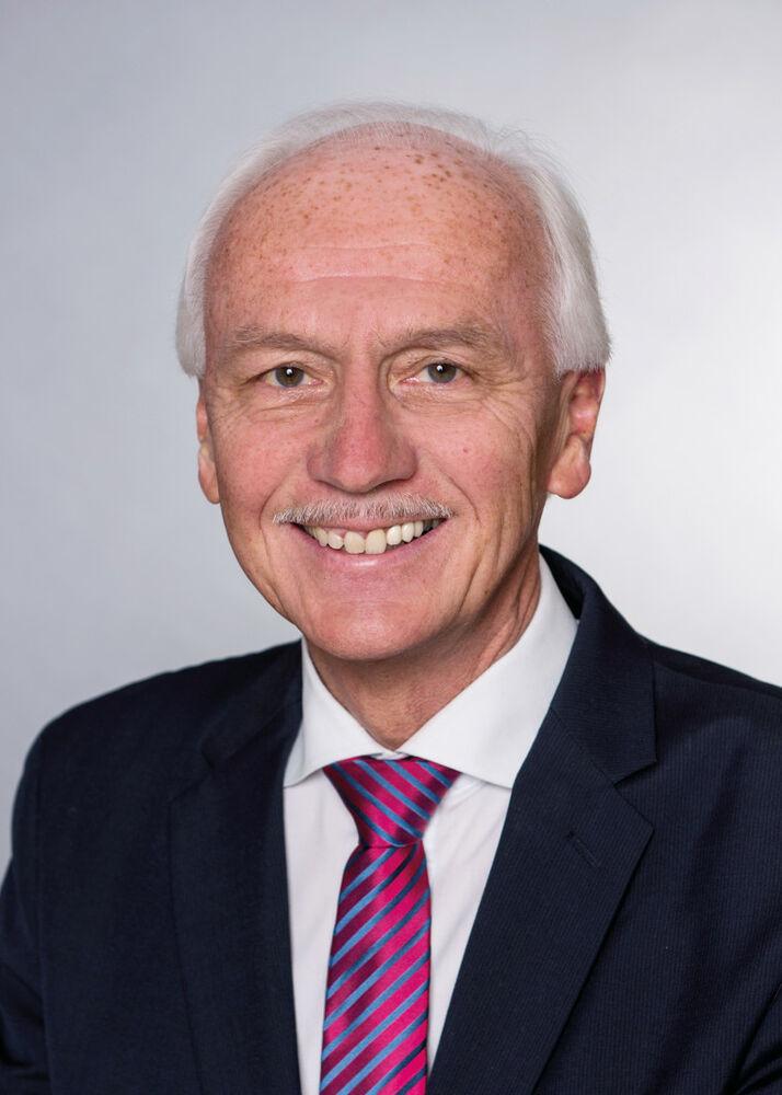 Peter König (Neusorg)