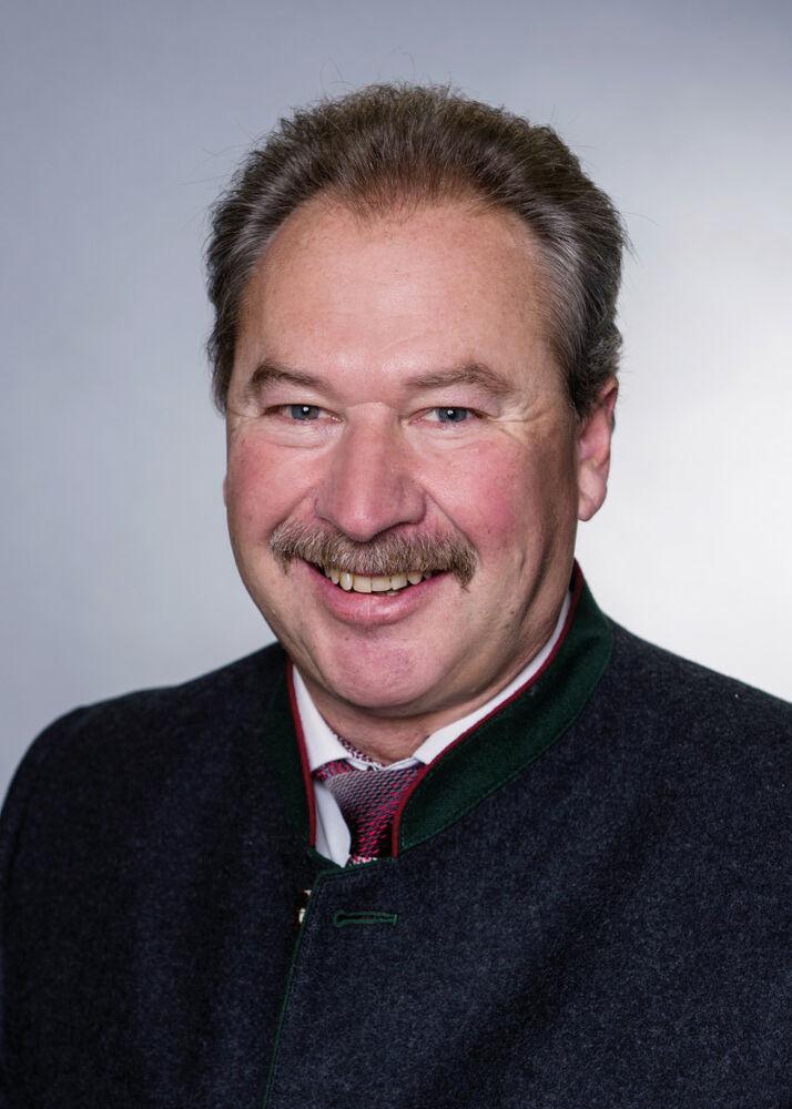 Johann Brandl (Mitterteich)