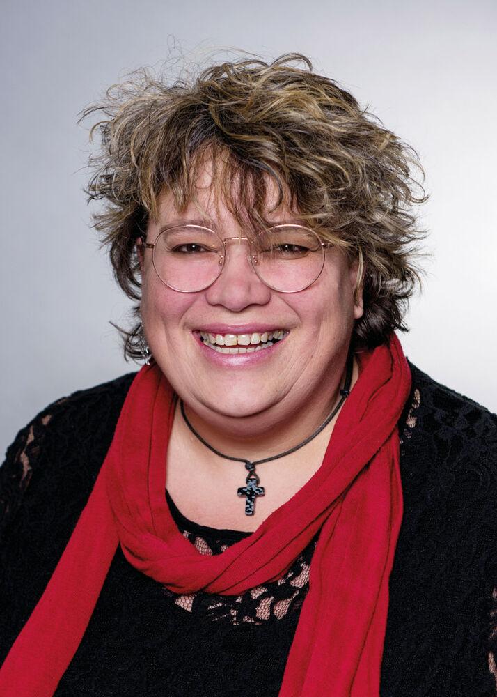 Susanne Bittner (Plößberg)