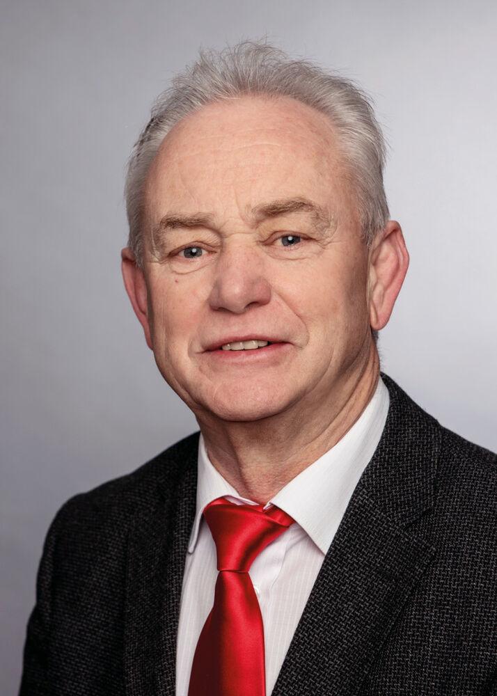 Alfred Schuster (Immenreuth)