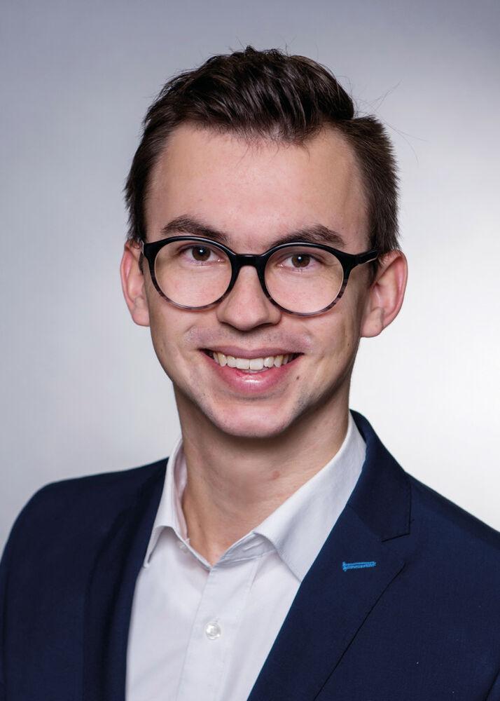 Florian Dick (Waldershof)
