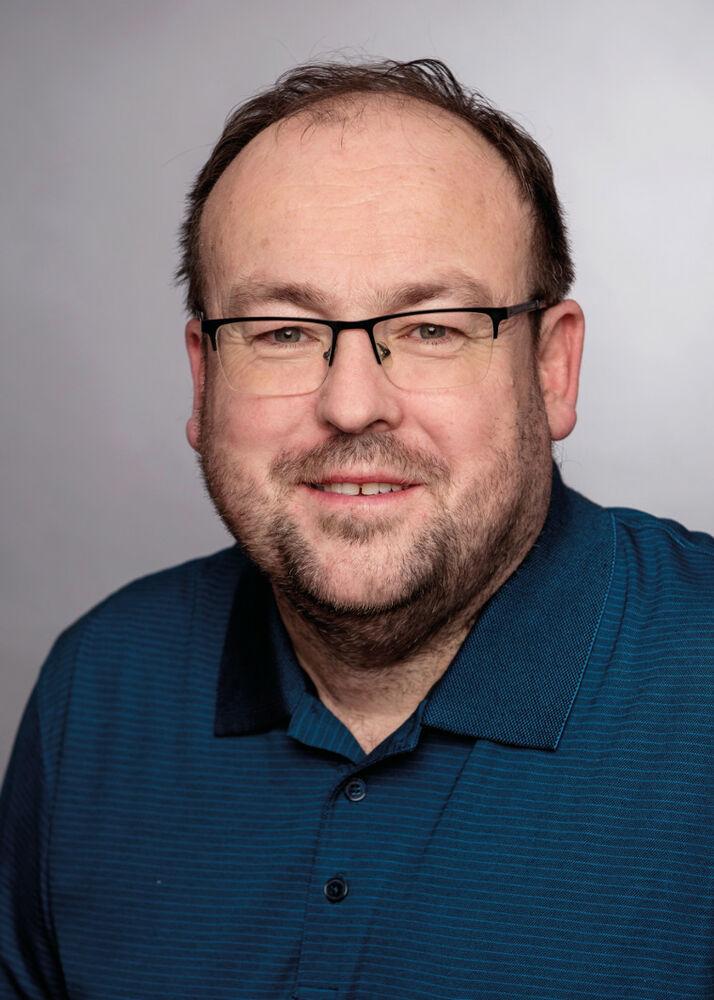 Holger Stiegler (Kemnath)