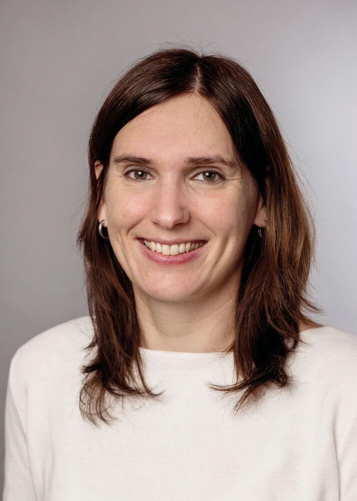 Andrea Lugert (Mitterteich)