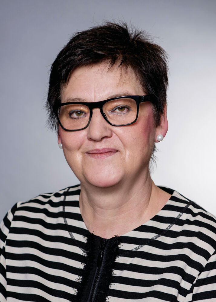 Angela Baumgartner (Waldsassen)