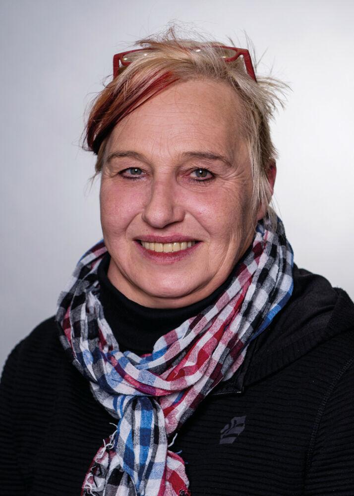 Martina Sötje (Tirschenreuth)