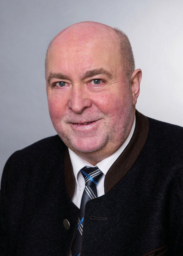 Peter Merkl (Immenreuth)