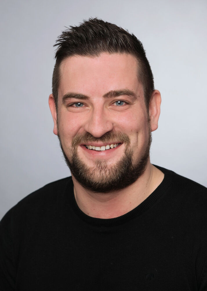 Michael König (Neusorg)
