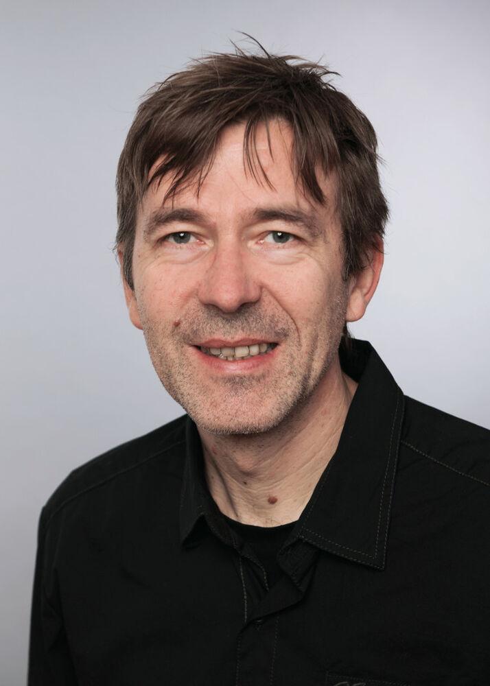 Andreas Demleitner (Kemnath)