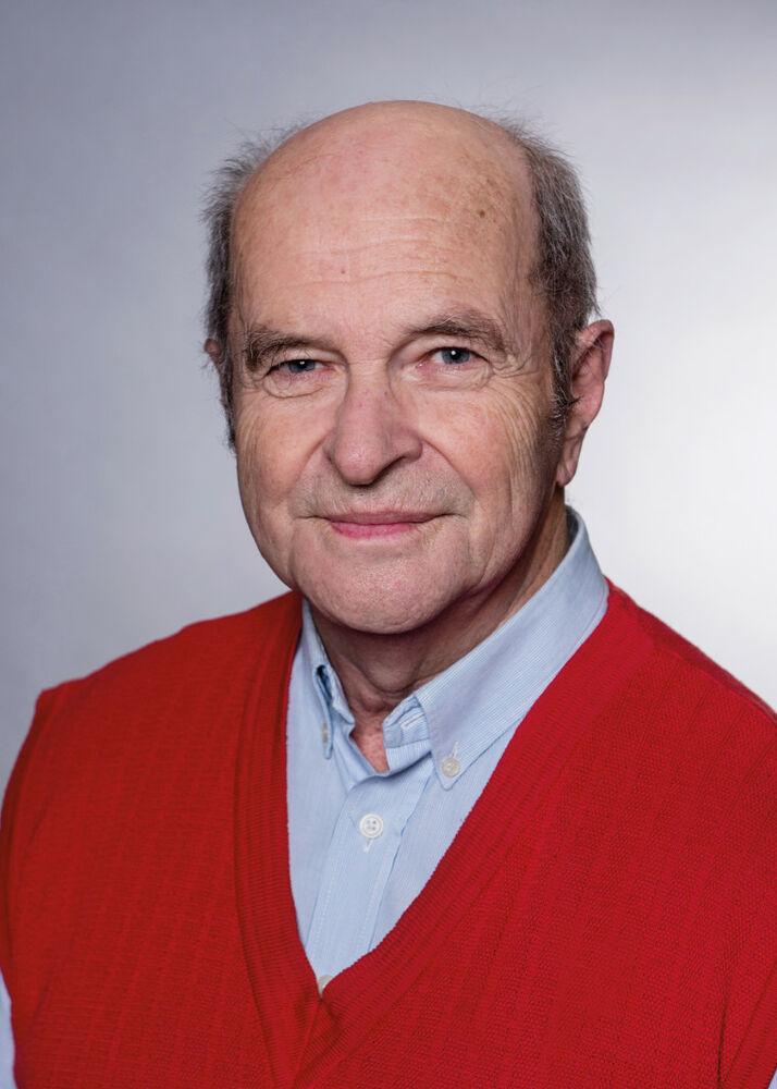 Georg Wurzer (Wiesau)
