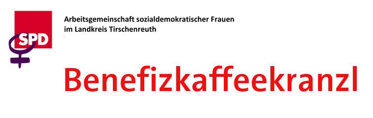 AsF Benefizkaffeekranzl